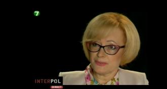 Боднаренко: Меня пытался подкупить депутат из ДПМ