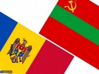 Chișinăul și Tiraspolul au stabilit măsuri pentru reluarea negocierilor