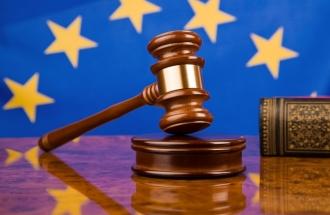 ЕСПЧ принял к рассмотрению дело политзаключенных