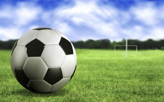 Возобновились матчи Национальной дивизии по футболу