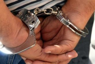 В Кишиневе задержаны наркоторговцы