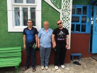 Разборки между сыновьями депутата ЛДПМ завершились смертью одного из них