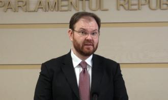 Юридическая комиссия одобрила кандидатуру Чокля на должность главы Нацбанка