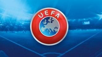 Два представителя FMF поедут работать на матчи Лиги Европы