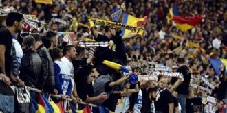 Fanii pot vinde legal biletele pe care deja le-au cumpărat pentru EURO