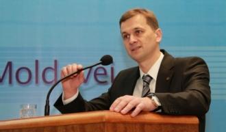 Додон: Дрэгуцану должен быть передан в руки Генпрокуратуры, иначе он сбежит из страны