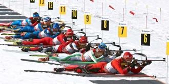Сборная России по биатлону показала худший результат за всё время выступления на чемпионатах мира