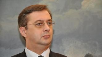 Кифу: С назначением нового председателя НБМ внешнее финансирование не возобновится