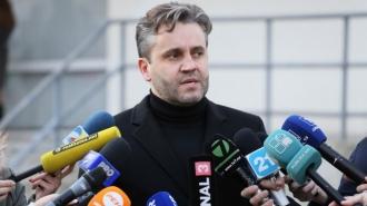 Igor Popa: Vlad Filat a suferit un accident în penitenciar