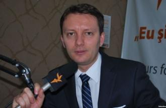 Мурешан: Правительство РМ не является проевропейским