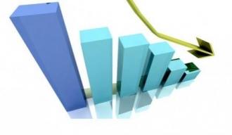 ВВП Молдовы сократился в 2015 году на 0,5%