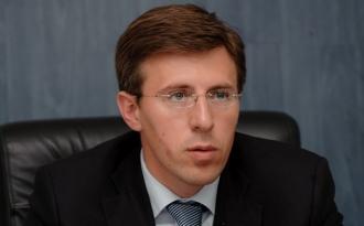 Liberalii vor să concentreze toată puterea decizională din capitală în mâinele lui Dorin Chirtoacă
