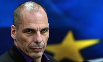 Varoufakis: Marea Britanie nu poate părăsi Uniunea Europeană chiar dacă ar vrea