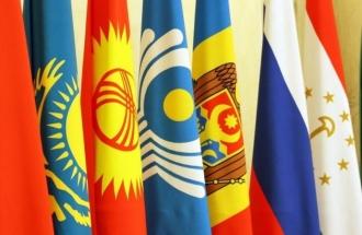 Калмык отправляется в Россию для участия в экономическом совете СНГ