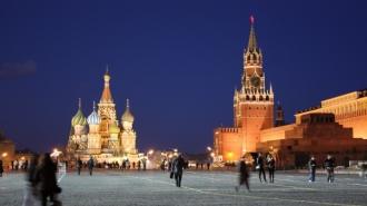 Vicecancelarul german îndeamnă UE să acţioneze în vederea ridicării sancţiunilor impuse Rusiei