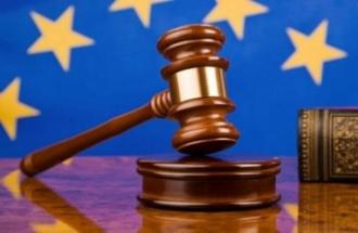 Гурин назначен новым представителем правительства Республики Молдова в ЕСПЧ