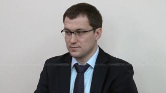 Fratele fostului procuror general, Marin Gurin  este noul agent guvernamental la CEDO