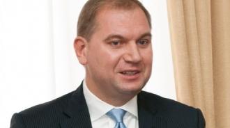 Grigore Gacichevici reținut din nou