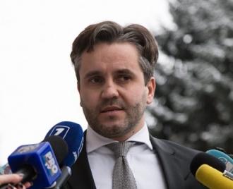 Игорь Попа: Сокамерник Филата, рецидивист-насильник, переведен в другую камеру