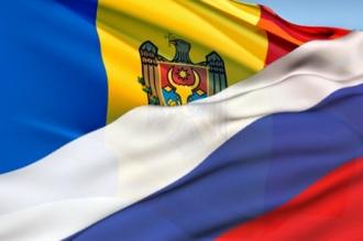 Молдова и Россия проведут бизнес-форум
