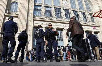 Госдеп: террористы планируют новые атаки в Европе в ближайшем будущем