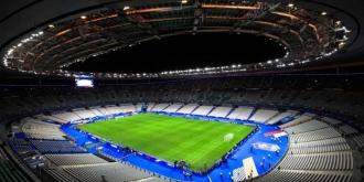 """Niciun meci cu porțile închise la Euro: """"Evenimentele de la Bruxelles nu au schimbat nimic"""""""