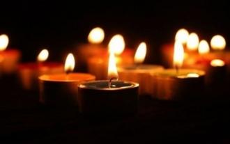 Завтра в Молдове объявлен день траура