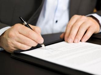 В Молдове будет сокращено число лицензируемых видов деятельности