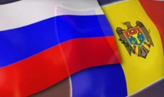 Majoritatea moldovenilor consideră că RM trebuie să fie mai aproape de Rusia și nu de UE