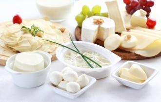 В Молдове подешевеет молочка