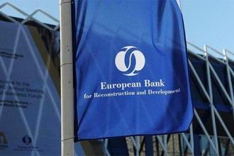 ЕБРР дополнительно предоставит 5 млн евро Железной дороге Молдовы