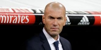 Zidane revine pe Camp Nou, în calitate de antrenor. Palmares pozitiv contra Barcelonei