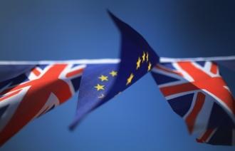 В Великобритании 250 ведущих бизнесменов и финансистов выступили за выход страны из ЕС