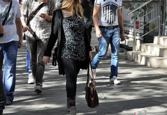 Почти у половины молдавских семей хотя бы один родственник находится на заработках