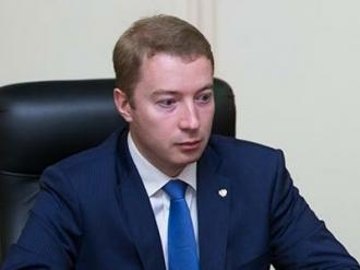 Российский ученый: Европа не даст согласие на присоединение Молдовы к Румынии