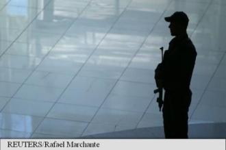 Incident armat la Lisabona: cinci răniți, dintre care trei polițiști