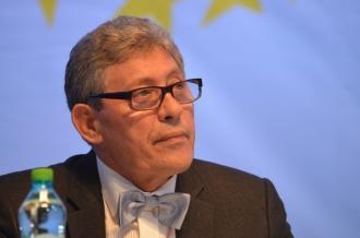 Mihai Ghimpu: Candidatul la preşedinţie era cunoscut şi numărul de voturi asigurat