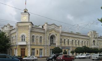 Юридическая комиссия парламента одобрила скандальный законопроект о