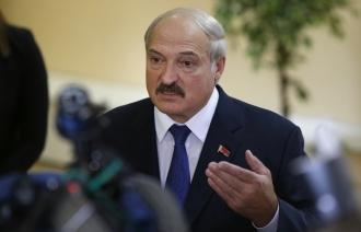 Лукашенко: США при желании могут прекратить конфликт на Украине