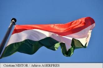 Ungaria se află printre posibilele ținte ale grupării teroriste Stat Islamic (SI), a declarat, joi, Janos Lazar, șeful de cabinet al premierului ungar Viktor Orban, relatează MTI.