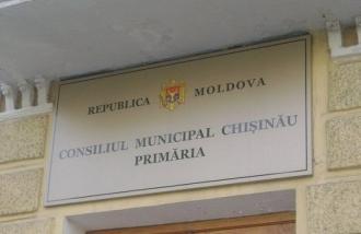 Întreprinderile municipale din Chișinău nu vor putea majora nejustificat tarifele