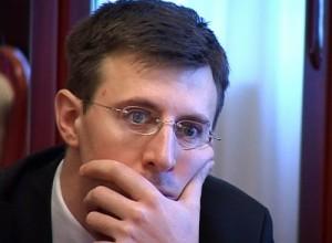 Киртоакэ в Бухаресте: Досрочные выборы однозначно приведут к власти пророссийские партии