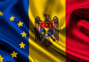 Moscova consideră că diminuarea comerţului cu RM este rezultatul semnării acordului cu UE de către Moldova