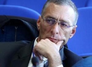 Socialiștii sunt dispuși să-l susțină pe primarul de Taraclia care a fost suspendat din funcție în baza unei decizii politice
