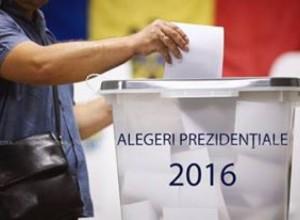 Candidații la funcția de președinte ar putea fi nevoiți să colecteze cîte 15 mii de semnături
