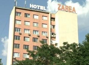 Statul a vândut hotelul Zarea la un preţ de peste 35 de milioane de lei