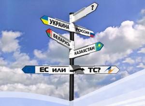 Граждане Молдовы выступают за вступление в ЕАЭС и считают, что проевропейские партии лишь ухудшили отношения с ЕС