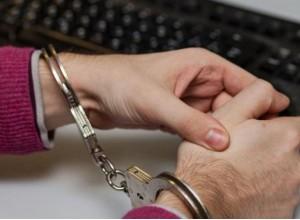 Арестована преступная группировка, распространявшая детскую порнографию