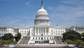 SUA oferă Ucrainei un ajutor suplimentar în domeniul securităţii în valoare de 335 milioane dolari