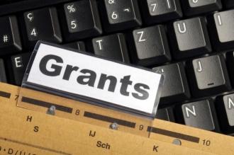 В Молдове упрощена процедура получения грантов